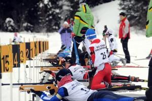 biathlon giorno 2 (9)