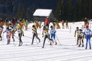 ski4fun-215-1