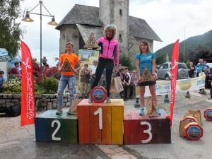 vertical lattebusche 12.06.2016 podio femminile
