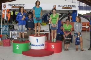 ski-race-piancavallo-2016-podio-femminile-percorso-lungo