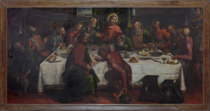 ultima-cena-lamosano-francesco-frigimelica