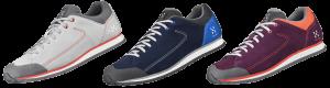 dxt-2017-scarpa-haglofs