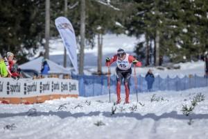 giorgio di centa - 2. camp ita 15 km tc 11 feb 2017 garès