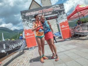 dxt 2017 Estelita Santin Fernandez (Spagna) e Roberta Balcon 1. e 2 53 K