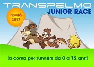 volantino-junior-2017-01_orig