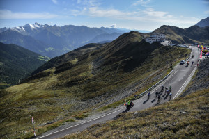 haute route dolomites 4 set 2017 1