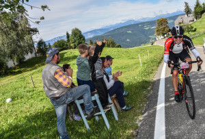 haute route dolomites 4 set 2017 2