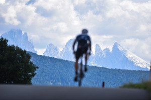 haute route dolomites 4 set 2017 3