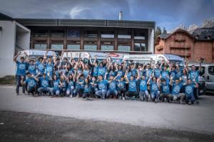 ski college 2017-2018