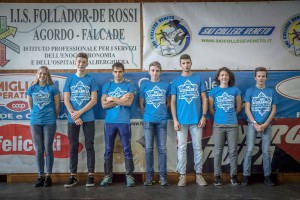 ski college 2017-2018 sci fondo