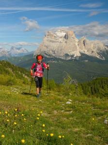 dolomiti extreme trail 2017