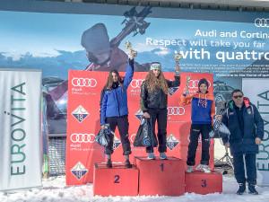skicross finali eurovita 16.03.2018 PODIO RAGAZZE.jpeg