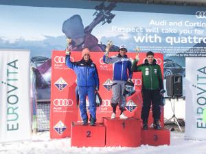 skicross finali eurovita PODIO RAGAZZI 16.03.2018