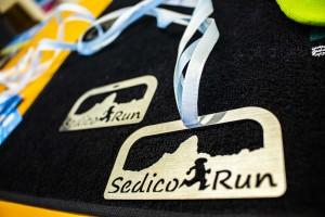 medaglia sedico run 2018