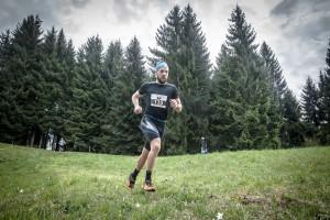 trail sovramontino 2017
