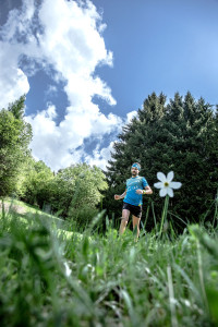 Passaggio-su-prato-fioritura-narcisi