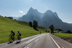 HR_Dolomiti_Stage1-640