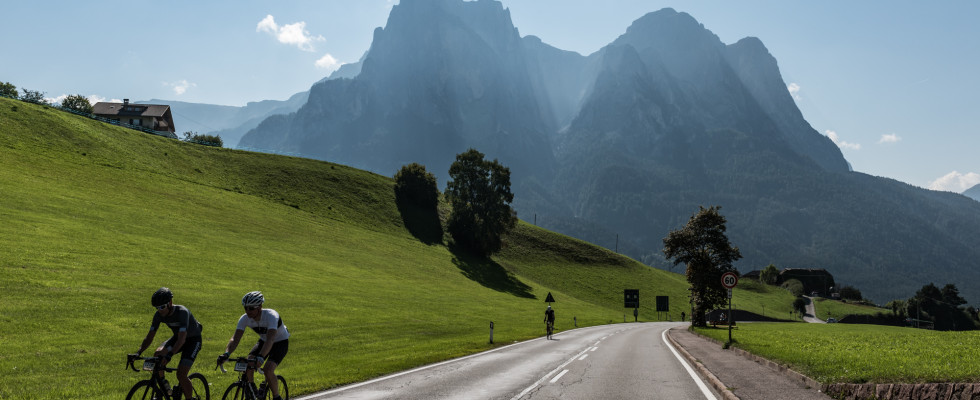 HR_Dolomiti_Stage1-640