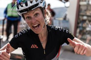 Laetitia Roux HR_Dolomiti_Stage1