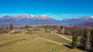 Valpiana 2019 - panoramica