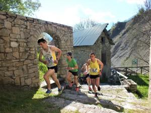 trail longane 2016