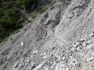 val giralba nuovo sentiero 2019 1