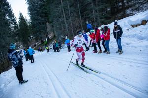 ©Ticomunicazione - Campionati italiani sci di fondo Falcade-10
