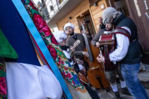 ©Ticomunicazione - Zinghenesta 2020 - Carnevale Canale D'Agordo-17